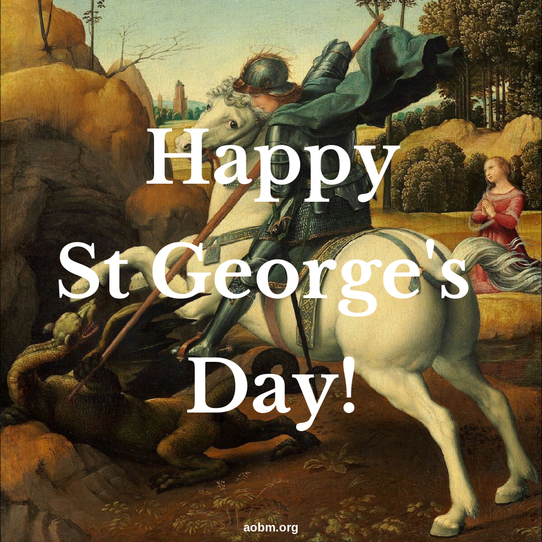 happystgeorgesday_1_original