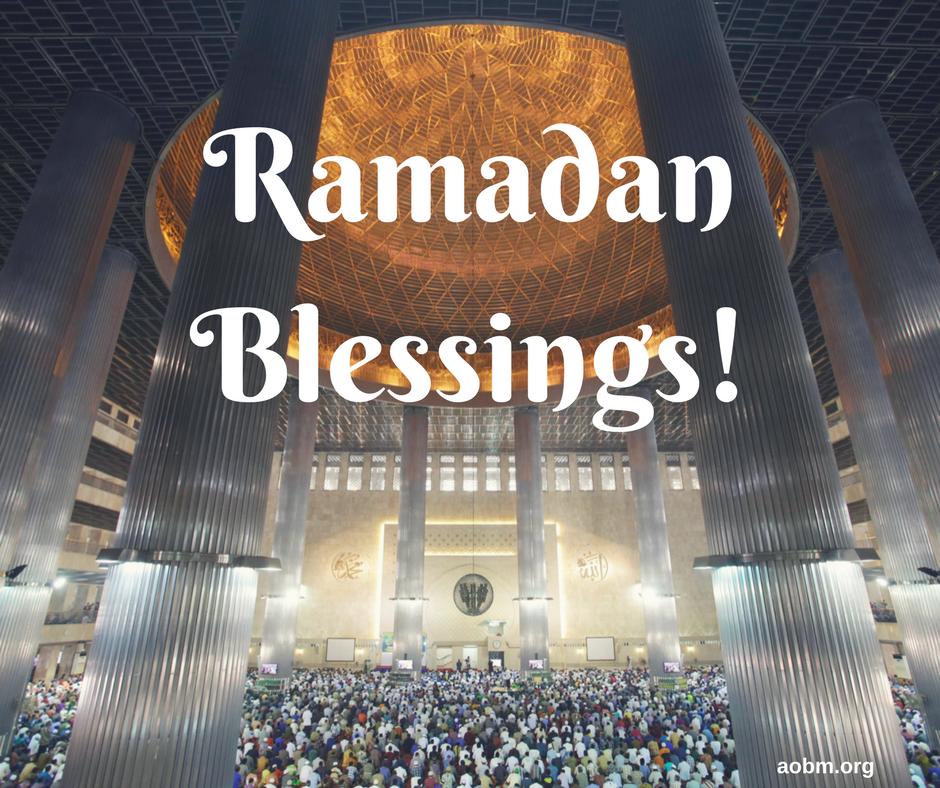 aobm-ramadan-blessings